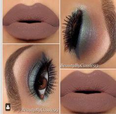 Gerard Cosmetics Lipstick in Underground