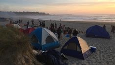 Coos Bay is surrounded by the Pacific shoreline with its beautiful dunes and lovely beaches, plan your vacation today! Oregon Beaches, Coos Bay, Travel Destinations Beach, Beach Town, Outdoor Gear, Travel Guide, Vacation, Beautiful, Vacations