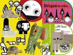títiris cuentos para niños de preescolar more de preescolar stories