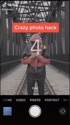 Photography Editing Apps, Photography Tips Iphone, Creative Portrait Photography, Photography Challenge, Photography Basics, Photography Lessons, Photography Projects, Mobile Photography, Photography Tutorials