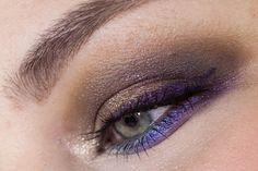 Lets Play Makeup: COLOURPOP & Kurz-Reviews - Shadows Blushes Bronzer Highlighter & Lippie Stix | http://ift.tt/1OYUJQd