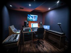 String and Tins   Studios - String and Tins