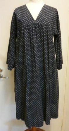 Marimekko Finland Vintage Dress by Annika Rimala 1968 Finnish Original M   eBay