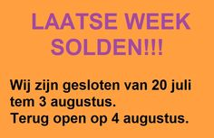 #sales #summer #solden #latem