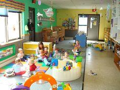 infant toddler daycare setups | Infant1.jpg