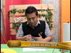 Curso gratis aprende la técnica de falso vitral paso a paso Diy Lampe, Make A Lamp, Stained Glass, Diy And Crafts, Videos, Youtube, Diy Lamps, Glass Art, Stained Glass Windows