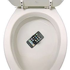For all my IPhone users.... Might need to know later. How to fix your iphone after water damage - better safe than sorry. phone, idea, help, better safe, stuff, iphon, water damag, diy, thing
