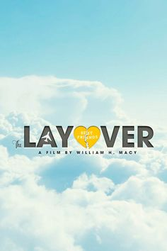 Watch The Layover 2017 Full Movie Free
