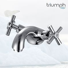 From bathroom fittings, sanitary ware, brassware and plumbing fixtures to timber doors, decking and related products. Timber Door, Basin Mixer, Plumbing Fixtures, It Cast, Range, Cookers, Bathroom Fixtures