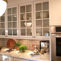 Nate Berkus Shares His Tips for Kitchen Renovations : Architectural Digest