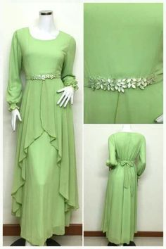 Pakistani Dresses Casual, Indian Gowns Dresses, Indian Fashion Dresses, Indian Designer Outfits, Unique Dresses, Pretty Dresses, Fashion Outfits, Batik Fashion, Abaya Fashion