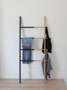 cabideiro-escada-cetus-collector55