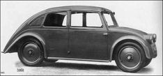 Tatra 1933 Creative Writing Ideas, Ferdinand Porsche, Vw Beetles, Concept Cars, Vintage Cars, Cool Cars, Volkswagen, Classic Cars, Automobile