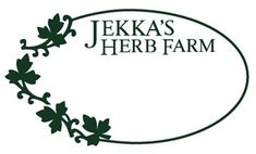 Welcome to Jekka's Herb Farm | Specialising in Organic, Culinary, Aromatic, Decorative and Medicinal Herbs