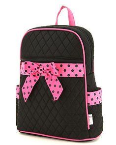 Belvah Bag Purse Hanger Hook Colorful Backpacks Black Backpack Bags