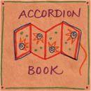 Accordion Book