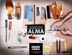 Fotografía propiedad de Coco Canela® Zapatos elaborados en El Salvador  #handmade #cococanelashoes #shoes #artesanal #elsalvador