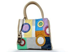 hand bag trends 2015 - Google Search