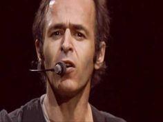 Nos Mains - Jean-Jacques Goldman - Tour Ensemble 2002