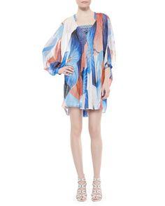 #BGSale - Shake the Monday blues with Diane von Furstenberg!  212 872 8988