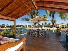 COCONUT GROVEVacation Rental in Broadbeach Waters from @homeaway! #vacation #rental #travel #homeaway