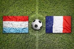 watch free live football online now | World Cup Qual. UEFA | France vs Luxembourg | live stream | 3-09-2017