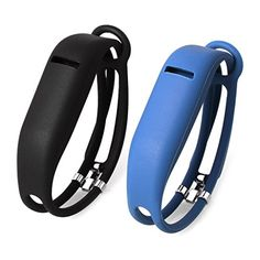 Xiaomi 1S Band *** Be sure to check out this awesome product. I'm an affiliateof amazon, so and so  .