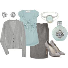 Greenwich Jewelers - Suzanne Kalan Chalcedony Ring - Polyvore
