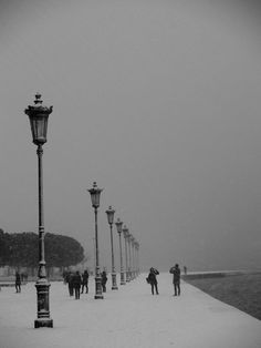 Nicola 6 Thessaloniki, Macedonia, Daydream, Greece, Building, Travel, Greece Country, Viajes, Buildings