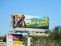 billboard - Buscar con Google