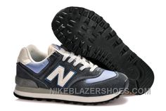 https://www.nikeblazershoes.com/womens-new-balance-shoes-574-m016-online.html WOMENS NEW BALANCE SHOES 574 M016 ONLINE Only $65.00 , Free Shipping!