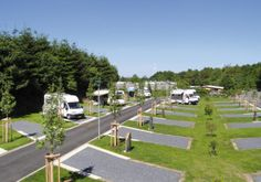 Camping Info, Van Camping, Europa Camping, Parking, Rv Parks, Vw Bus, Campsite, Motorhome, Us Travel