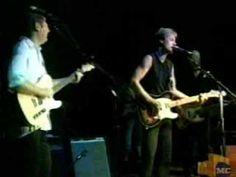 Keith Urban - Some Days You Gotta Dance