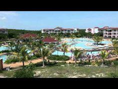 - Memories Paraiso Beach Resort Cayo Santa Maria ... I'll see ya soon