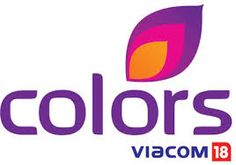 3 color logo - Google Search