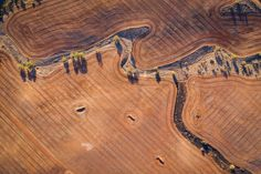 2,068 Aerial View Of The Australian Outback Stock Photos, Pictures & Royalty-Free Images - iStock Australian Desert, Aerial View, Royalty Free Images, Stock Photos, Illustration, Pictures, Photos, Illustrations, Grimm