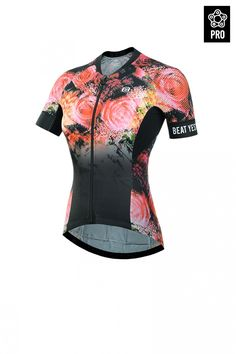 bdcf8c6551b Buy 2017 New Design Women s Cycling Jersey Pro Fit
