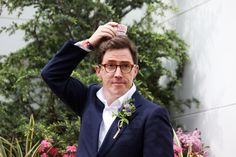 Rob Brydon, Chelsea Flower Show, School Kids, Spaces, Outdoor, Art, Outdoors, Art Background, Kunst