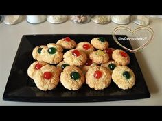 Muffin, Cookies, Breakfast, Youtube, Food, Crack Crackers, Morning Coffee, Biscuits, Essen