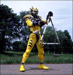 Kamen Rider Series, Meme Pictures, Marvel Entertainment, Character Design References, Suit, Superhero, Anime, Weapons Guns, Suits
