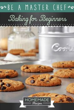 Homemade Recipes   How To Make Homemade Ice Cream, Pancake Recipes, Home Made Biscuits & Gravy, Beer & Wine, Pet Treats & Crafts Too