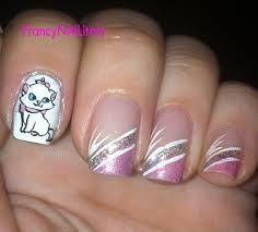hand painted nail art pinterest - Buscar con Google