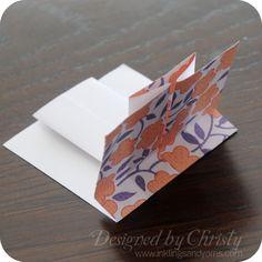 origami dress 9
