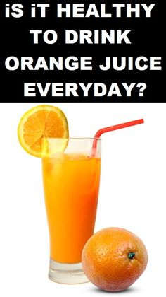 What are the top health benefits of orange juice? We described 15 major benefits we can get from orange juice, one of the most heathiest drinks in the world Juice Smoothie, Smoothie Recipes, Smoothies, Juicing Benefits, Health Benefits, Orange Juice Benefits, Heathy Drinks, Juicing For Health, Health And Wellness