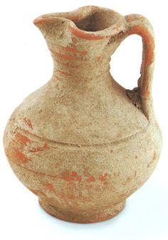 brocca_punica_ceramica.jpg (350×500)