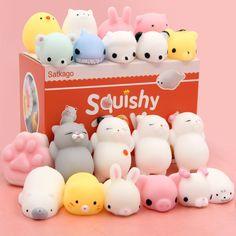 Squishy Mochi Toys  #SquishyMochiToys  #MochiSquishyToys  #Mochi  #Squishy  #Products  #Kamisco