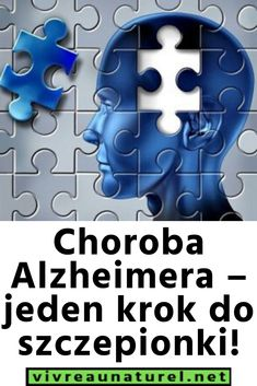Hur man upptäcker Alzheimers i tid Alzheimers, Amnesia, Depression, Stress, Psicologia, Psychological Stress