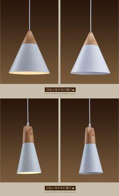 aeProduct.getSubject() Light Fittings, Light Fixtures, Kitchen Diner Extension, Coffee Store, Ceramic Light, Concrete Art, Show Lights, Lamp Design, Kitchen Lighting