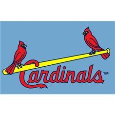 ... St. Louis Cardinal's