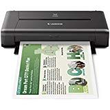 CANON PIXMA Wireless Mobile Printer With Airprint(TM) And Cloud Compatible *** Be sure to check out this awesome product. (This is an affiliate link) Wireless Printer, Wireless Lan, Bluetooth, Laser Printer, Inkjet Printer, Linux, Best Portable Printer, Wi Fi, Color Photo Printer